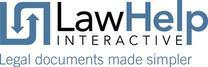 LawHelp Interactive - Legal documents made simpler