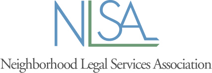 Neighborhood Legal Services Association