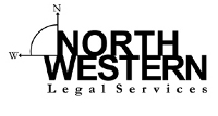 Northwestern Legal Service