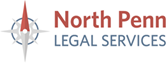 North Penn Legal Services