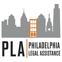 PLA - Philadelphia Legal Assistance