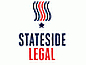 Stateside Legal logo